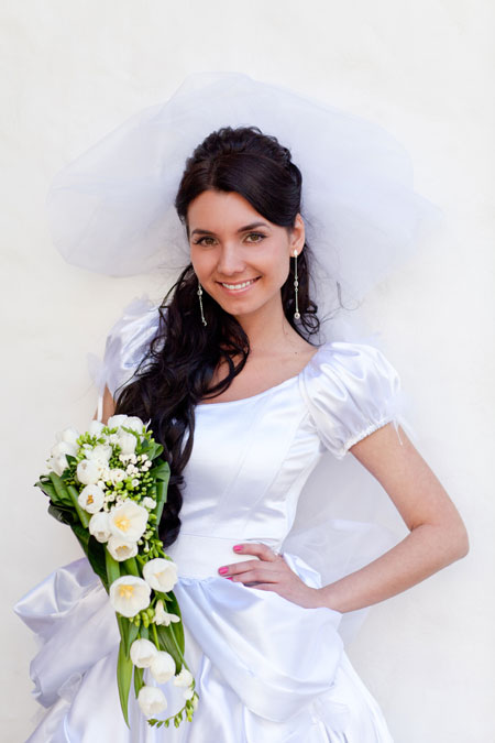 teaneck senior personals Online dating brings singles together who may never otherwise meet  empire  state and seniorpeoplemeetcom is here to bring their senior singles together.